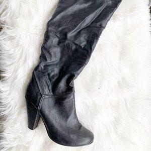Women's ALDO Boots
